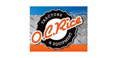 O.C. Rice, LLC