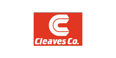 Cleaves Co Inc