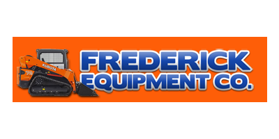 Frederick Equipment Co