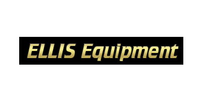 ELLIS EQUIPMENT CO. INC