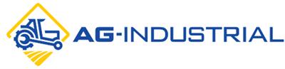 Ag-Industrial, Inc.
