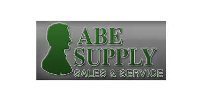 ABE Supply Sales & Service