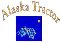 Alaska Tractor, LLC