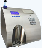 Lactoscan  - Model MCC - Milk Analyzer System