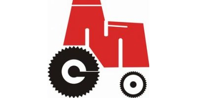 G & M Implement Inc.
