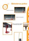 Broiler Drinking System Brochure