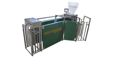 Eurofeed - Model EFS201601 - Integral Management Systems