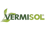 Vermisol - Liquid Bio-Fertilizer