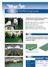 Stepper - High Value Plastic Flooring Brochure