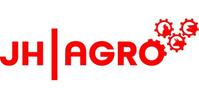 JH Agro A/S