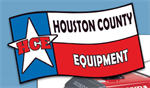 Houston County Equipment (HCE)