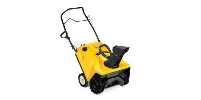 Cub Cadet - Model 200 Series - Snowthrowers