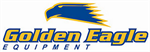 Golden Eagle Equipment