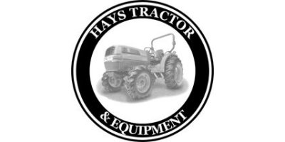 Hays Tractor & Equipment, Inc.