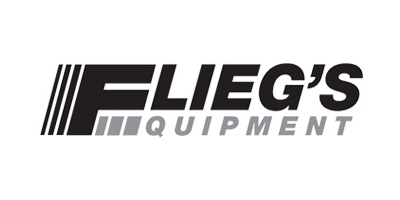 Flieg`s Equipment, Inc.
