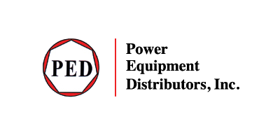 Power Equipment Distributors, Inc. (PED)