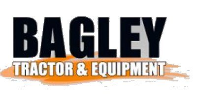 Bagley Tractor & Equipment