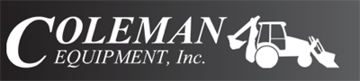 Coleman Equipment, Inc