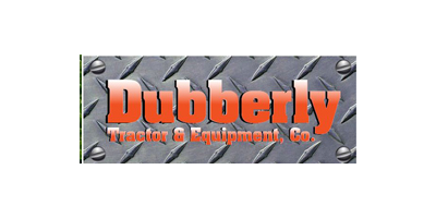 Dubberly Tractor & Equipment, Co.
