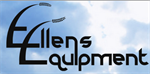 Ellens Equipment, Inc.