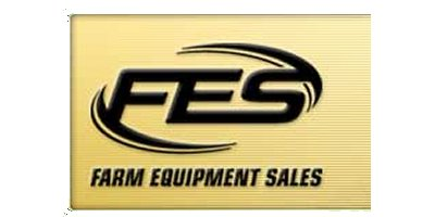 Farm Equipment Sales, Inc.