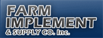 Farm Implement & Supply Co. Inc