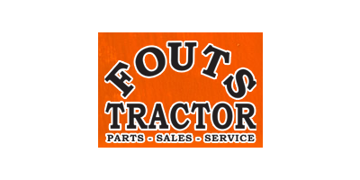 Fouts Tractor Co., Inc.