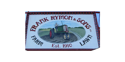 Frank Rymon and Sons, Inc.