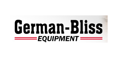 German-Bliss Equipment