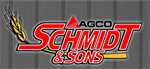 Schmidt & Sons, Inc