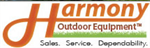 Harmony Outdoor Equipment