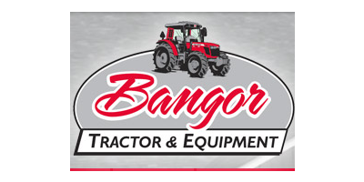 Bangor Tractor & Equipment