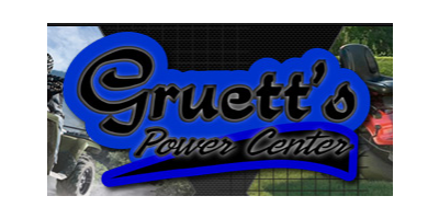 Gruetts Power Center