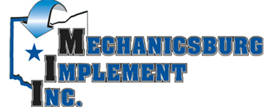 Mechanicsburg Implement Inc.