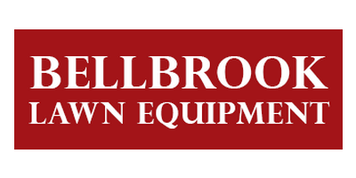 Bellbrook Lawn Equipment