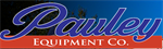 Pauley Equipment Company