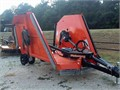 LAND PRIDE - Model RC3615 - Rotary Mowers
