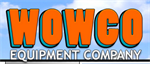 Wowco Equipment Company