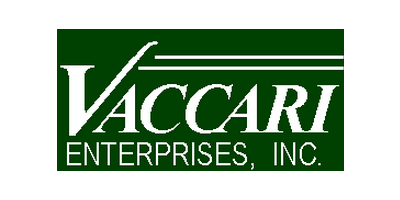 Vaccari Enterprises Inc