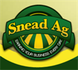 Snead Ag Supply