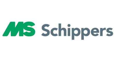 Schippers UK Ltd.