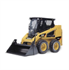 Model 216B Series - 3 Skid Steer Loader