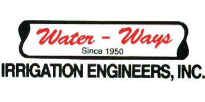 Water-Ways Irrigation Engineers, Inc.