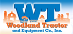 Woodland Tractor and Equipment Co., Inc.