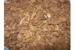 Model Coarse 10-20mm - Natural Milled Peat