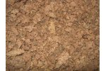 Model Medium 0-20mm - Natural Milled Peat