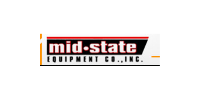 Mid-State Equipment Company, Inc.