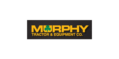 Murphy Tractor & Equipment Co., Inc.
