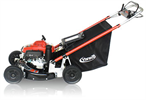 BRAVO - Model 21 BBC - Commercial Lawn Mower
