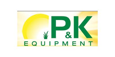 P&K Equipment